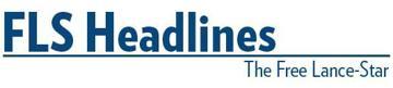Fredericksburg.com - Headlines