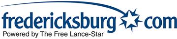 Fredericksburg.com - Sports