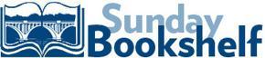 Fredericksburg.com - Bookshelf