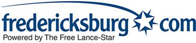 Fredericksburg.com - Adoptables