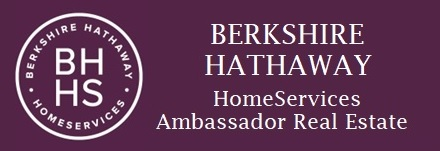 Berkshire Hathaway Homeservices Ambassador Real Estate Fremont Homes Fremont New Homes Fremont Ne Fremonttribune Com