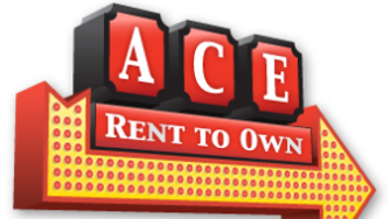 Ace Rent To Own Furniture Appliance Fremont Ne