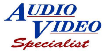 Image result for audio video specialist fremont ne