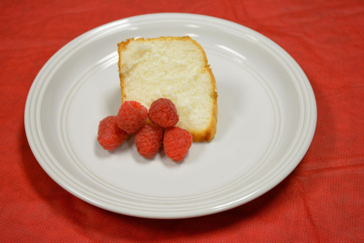 Homemade angel food cake can be egg straordinary food and cooking too many eggs buy now angel food cake forumfinder Image collections