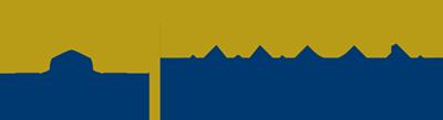 Logo Hansen Mueller