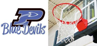 Plattsmouth basketball