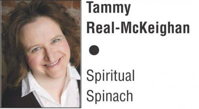 Tammy Real-McKeighan