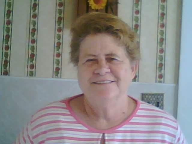 Minnie Edwards