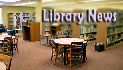 Keene Library