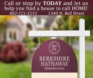 Home Buyer.jpg