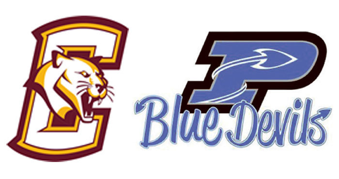 Conestoga and Plattsmouth