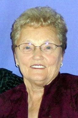 Doris A. Nieman