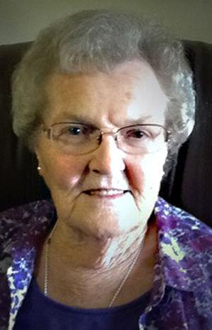 Mary Ann Petersen Obituaries Fremonttribune Com