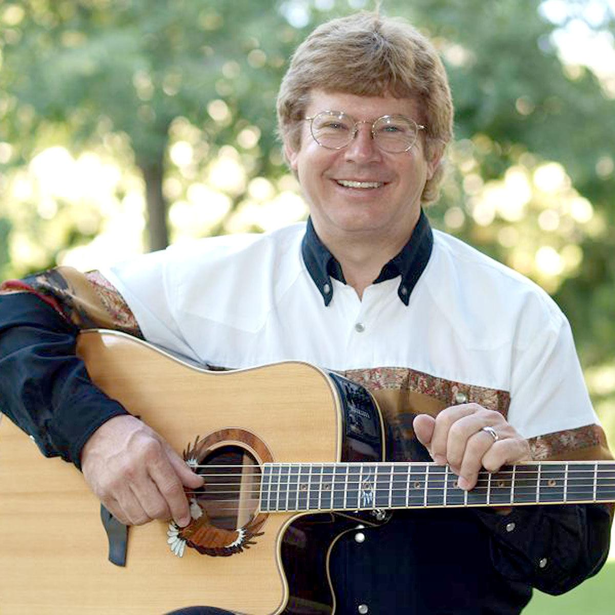 Fmes Concert To Pay Tribute To John Denver Music