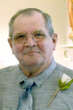 Donald Ammon
