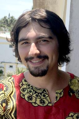Stephan Laboy