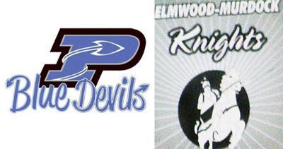 Plattsmouth and Elmwood-Murdock