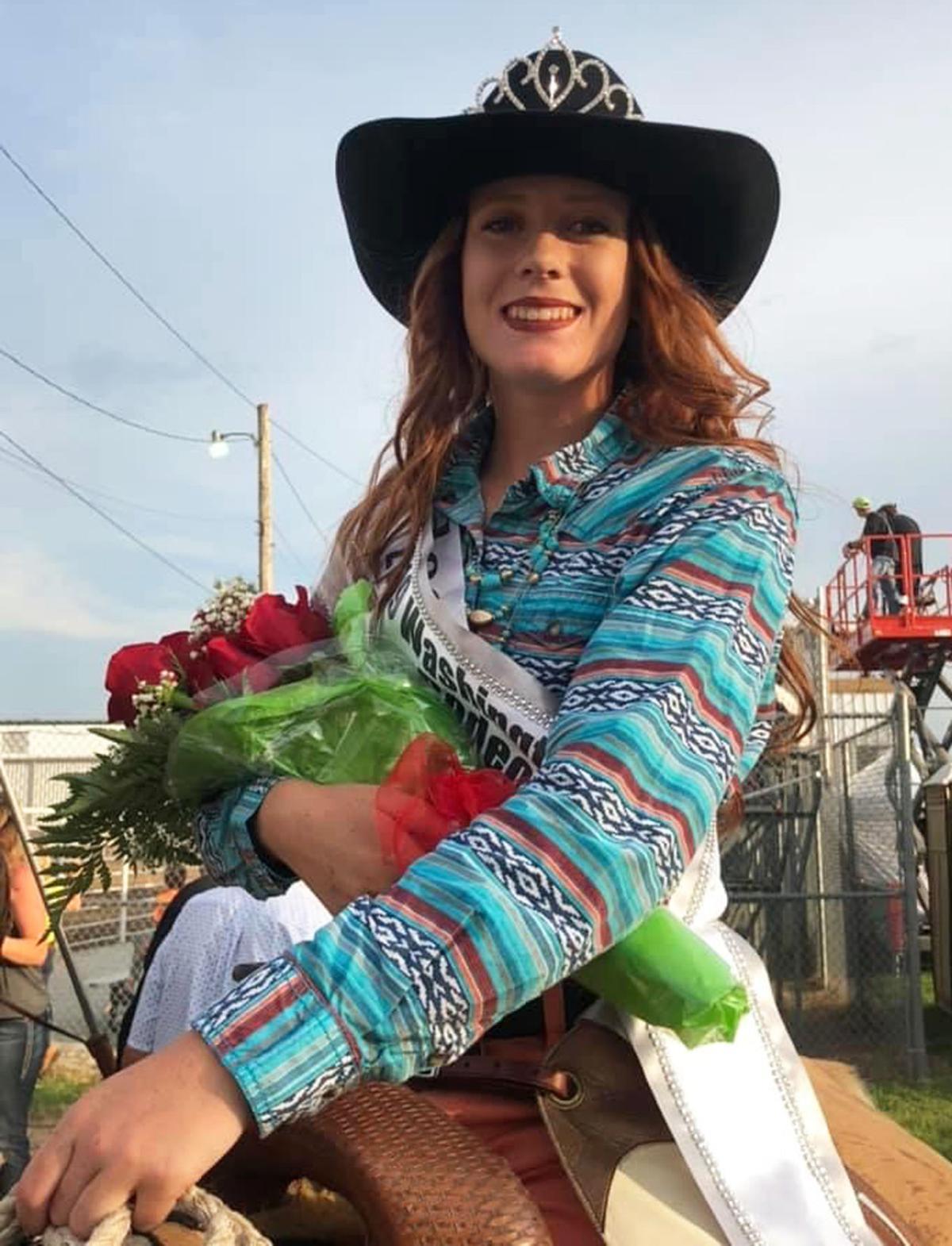 FRE miss rodeo.jpg