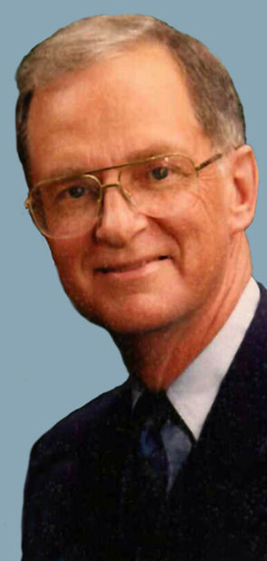 David Williams Obituaries Fremonttribune Com