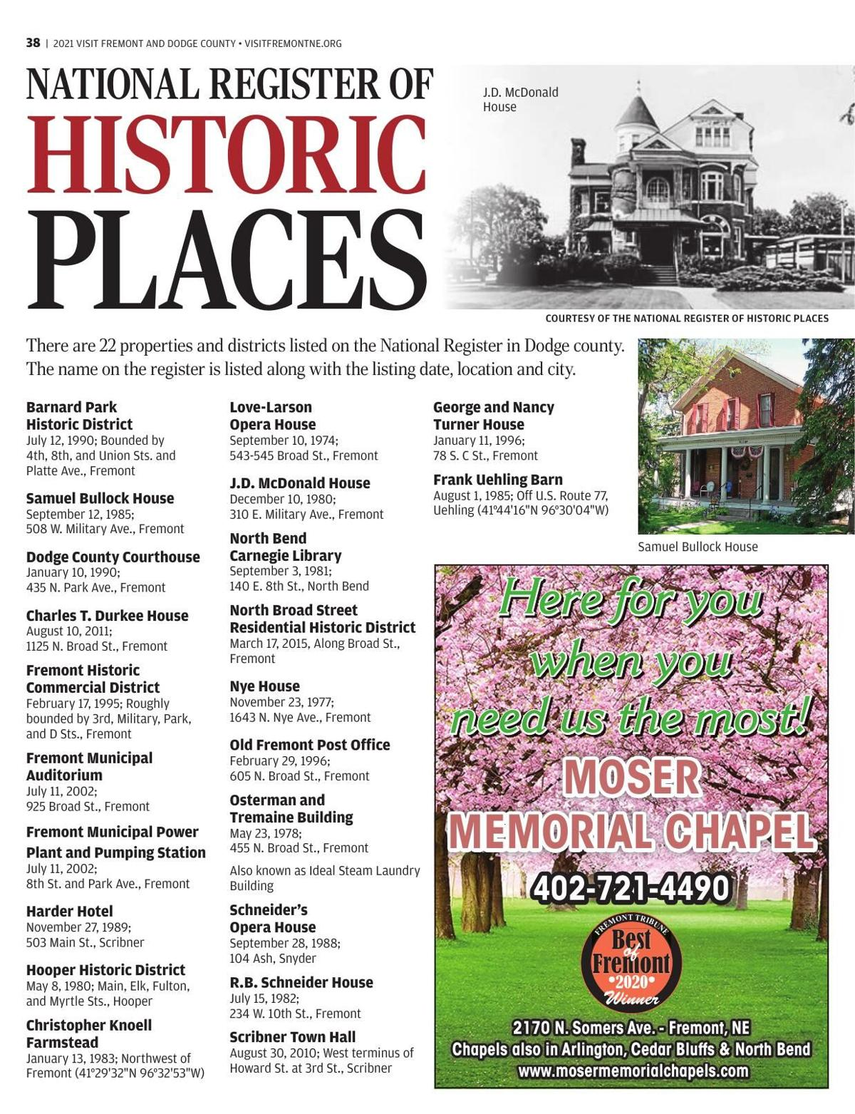 Visit Fremont and Dodge County 2021 38.pdf