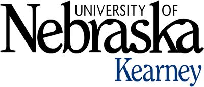 Nebraska Kearney