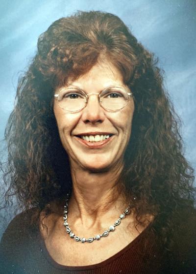 Barbara J. Kirchmann