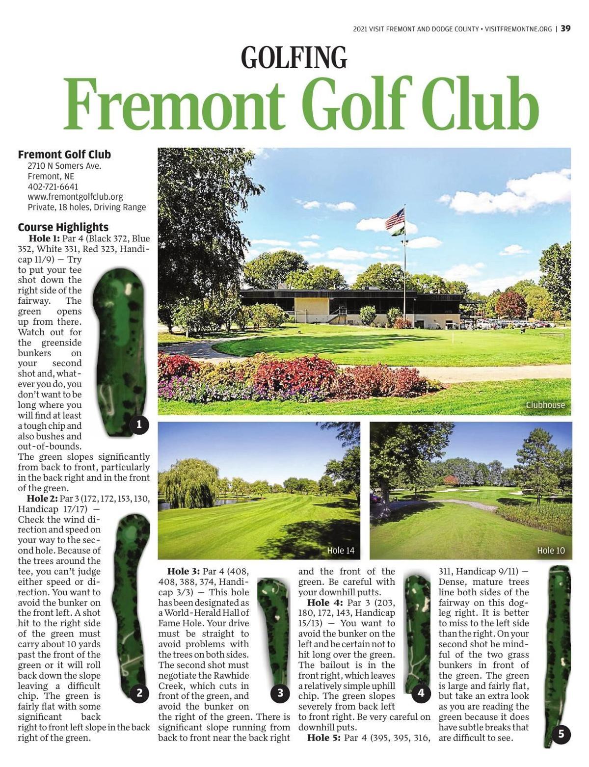 Visit Fremont and Dodge County 2021 39.pdf