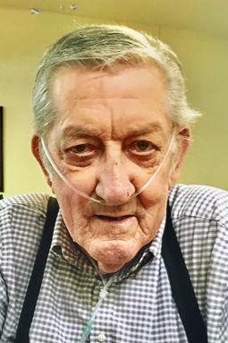 Gordon L. Licht
