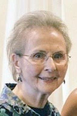 Hannah L. Cornelius