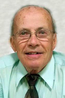 Neil A. Schoeneck