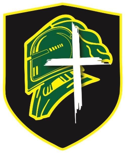Bergan logo