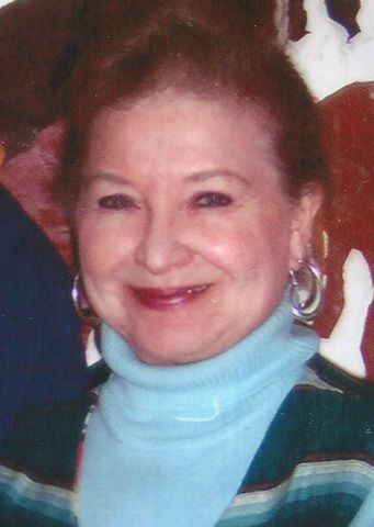 Judy Kahnk