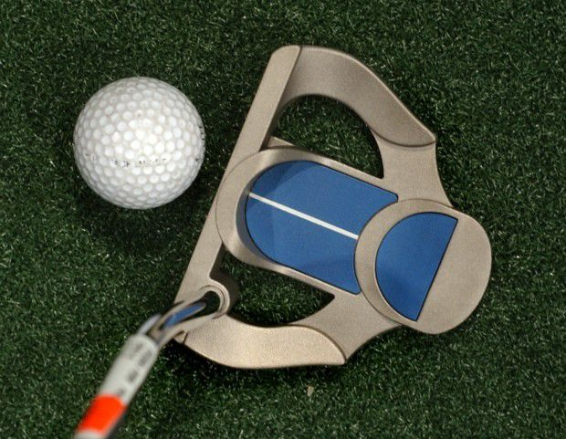 Junior golfs have day of success