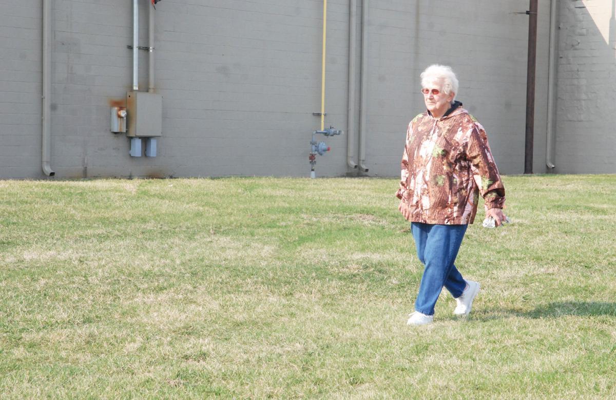 FRE Woman walking outside.jpg