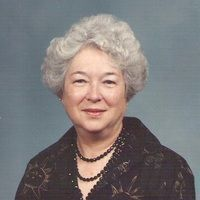 Betty Bredemeyer