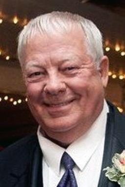 Desmond J. Smith Jr.