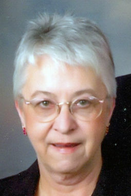 Bonnie Hartmann
