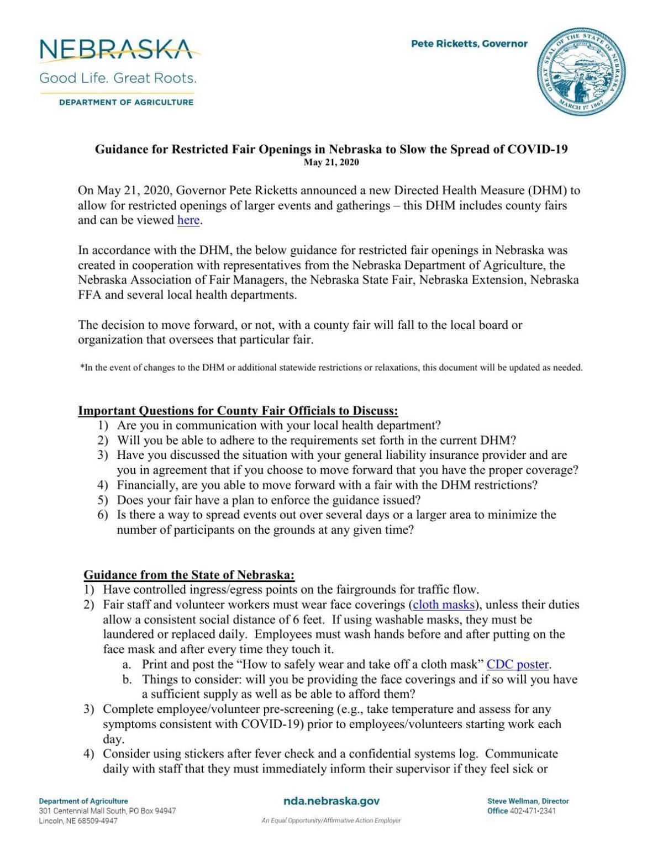 Nebraska Directed Health Measure for County Fairs.pdf