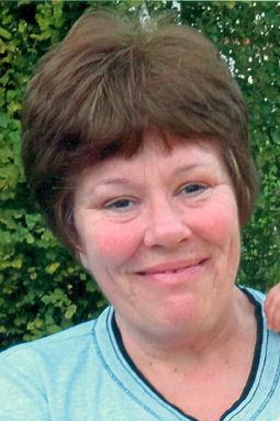 Judy L. Brooks