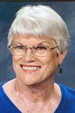 Deanna Jean Freitag