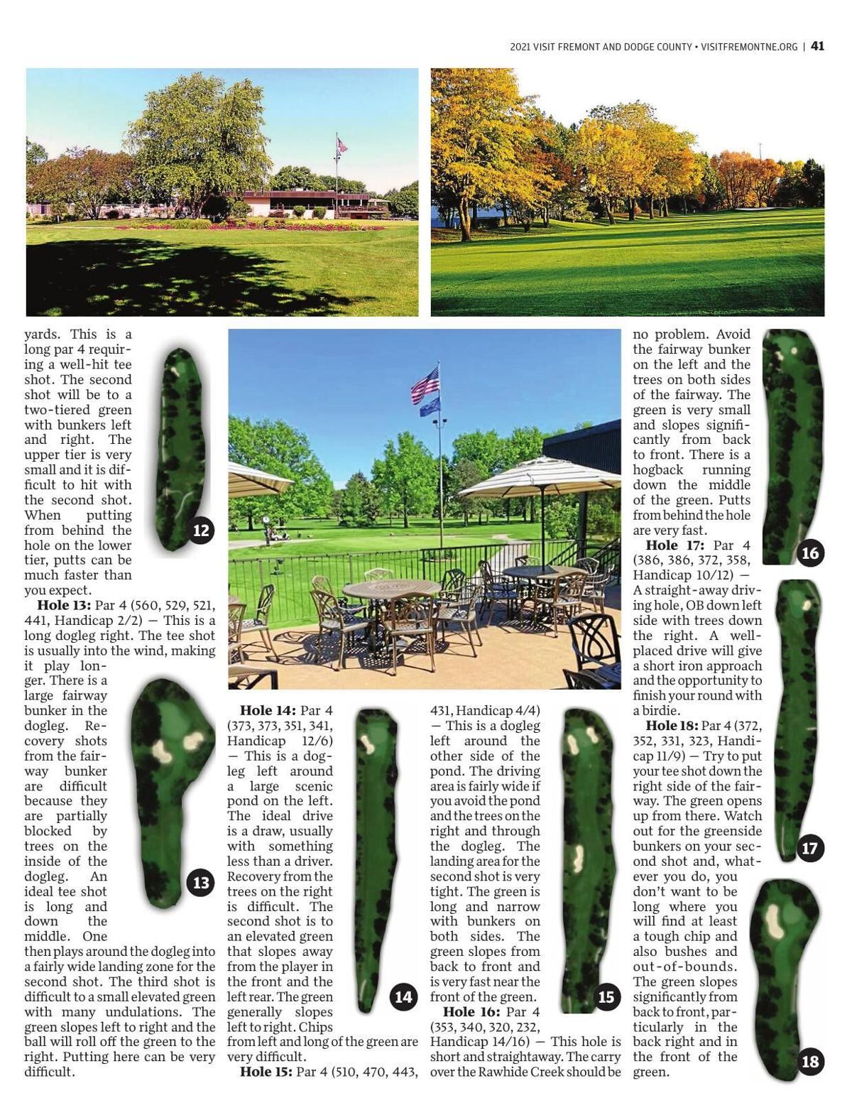 Visit Fremont and Dodge County 2021 41.pdf