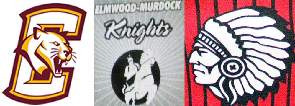 Conestoga Elmwood-Murdock Weeping Water
