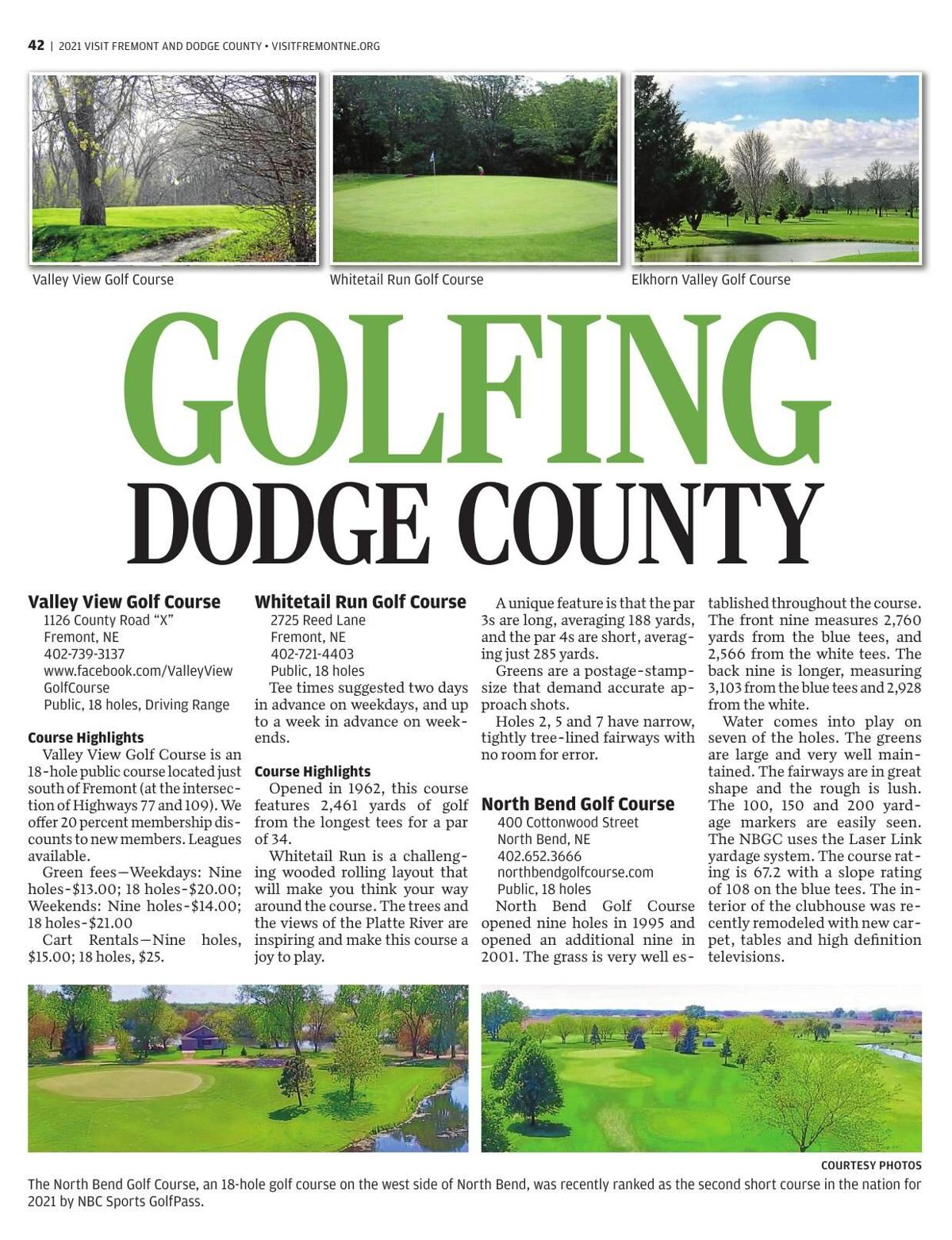 Visit Fremont and Dodge County 2021 42.pdf