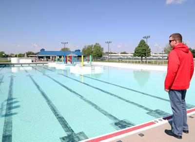 051221 G.I. Parks and Rec pool 1.JPG