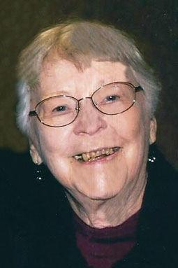 Olga C. Sims