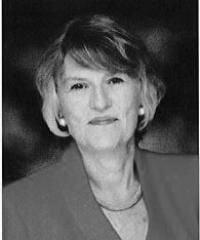 Judge Elizabeth Crnkovich