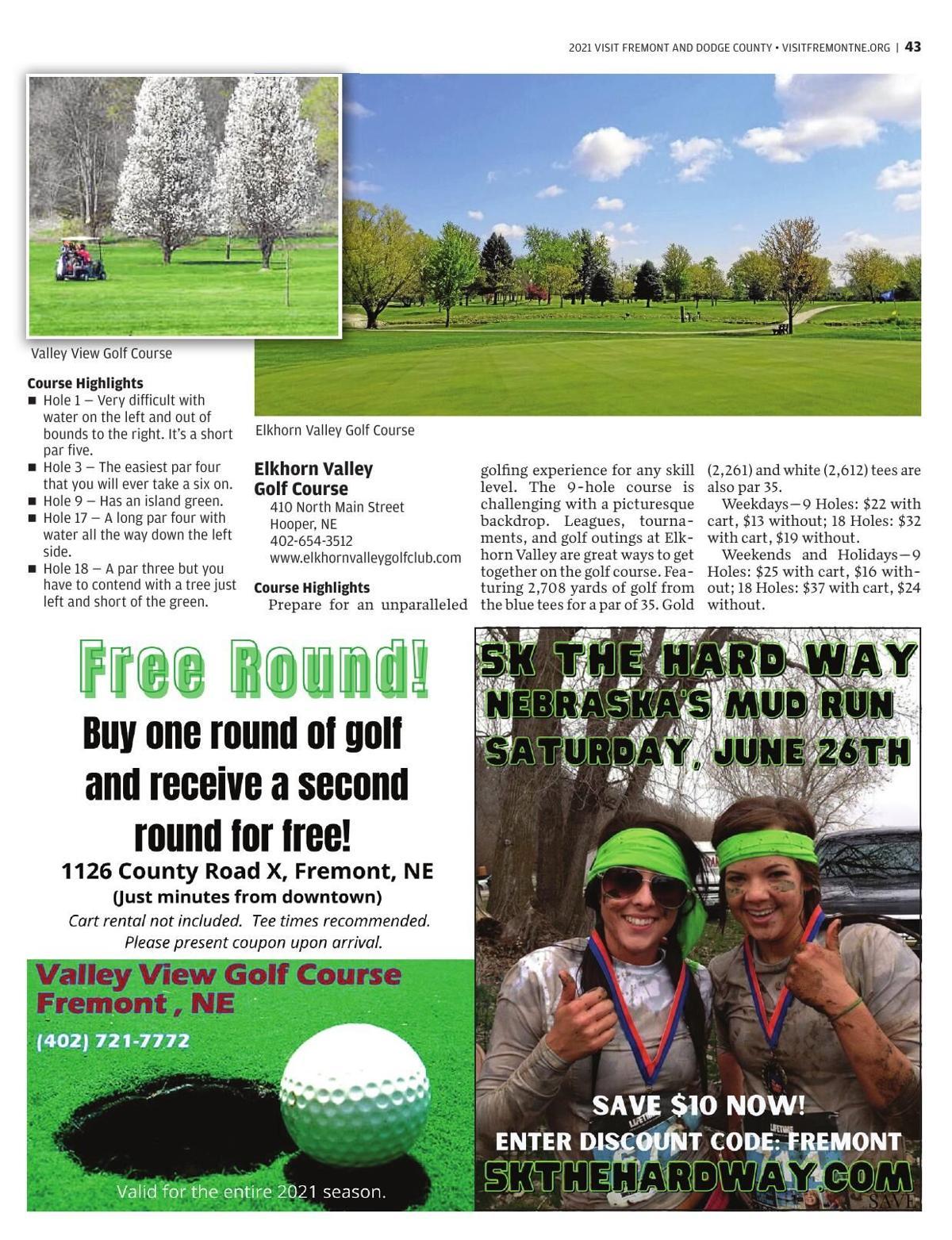 Visit Fremont and Dodge County 2021 43.pdf