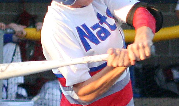 Elmwood-Murdock Nehawka American Legion Baseball