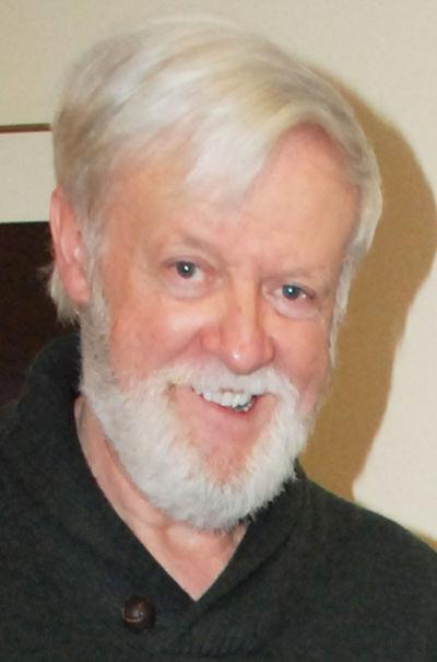 Tom Adamson