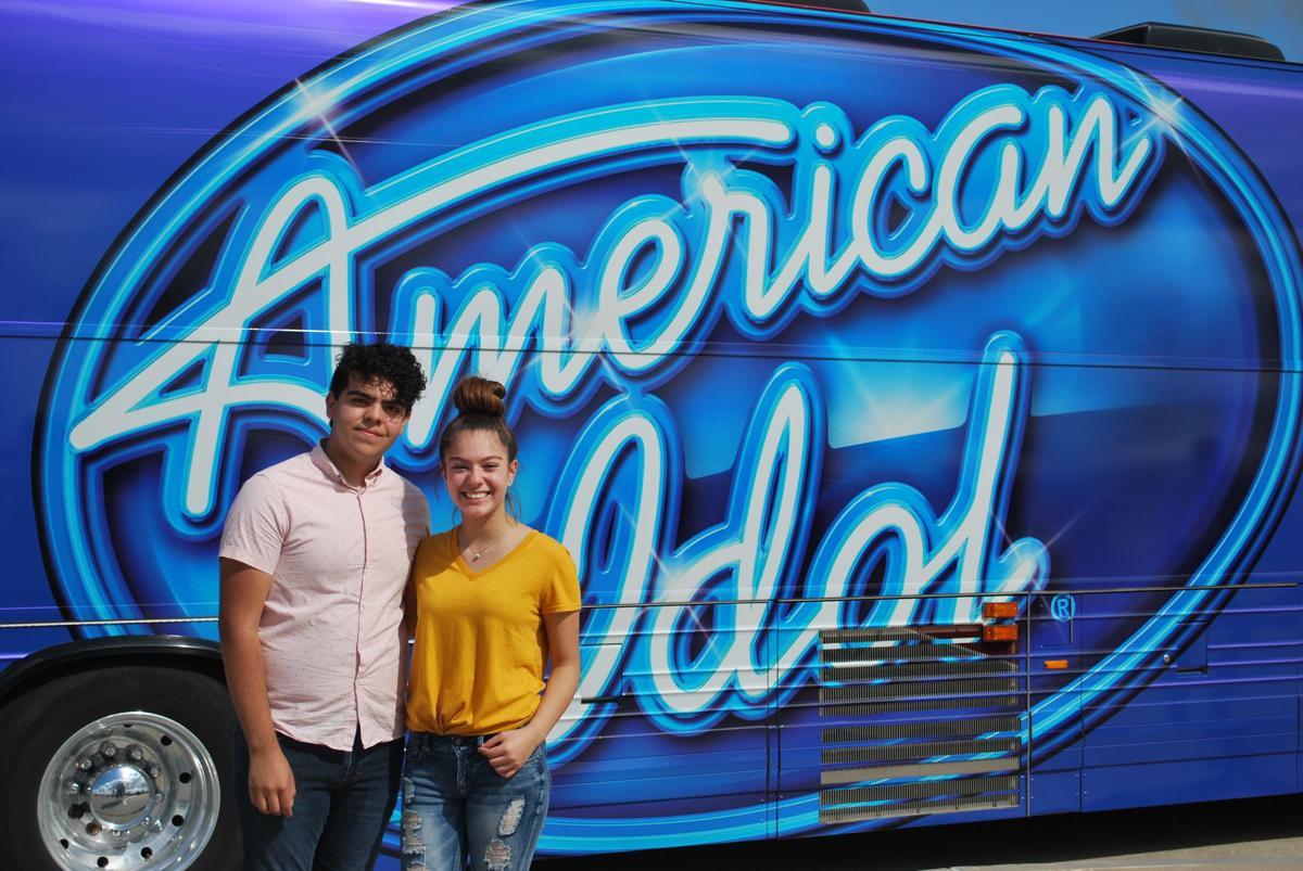 American Idol3